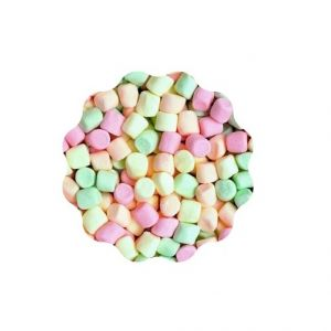 Marshmallow mini mix 15 g